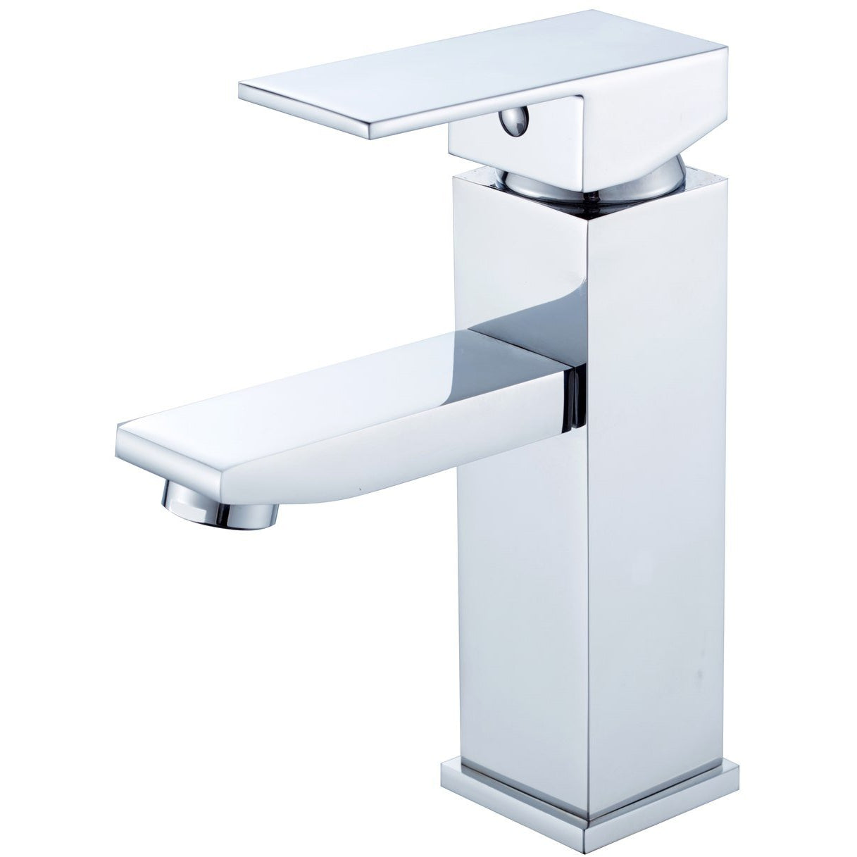 MTD Vanities Atlantis 6- 3/4