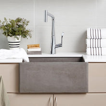 Farmhouse 2418 Kitchen Sink by Native Trails