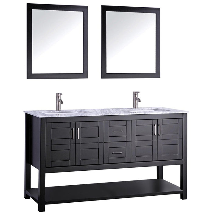 MTD Vanities Norway 72