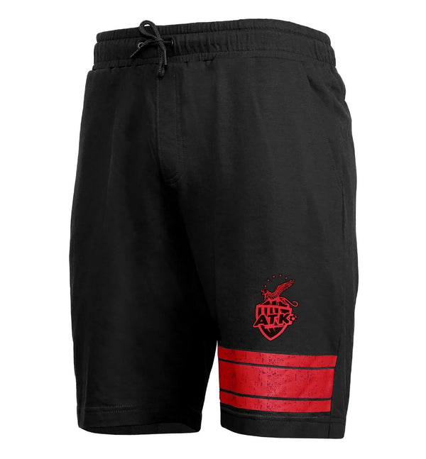 ATK Official Training Shorts