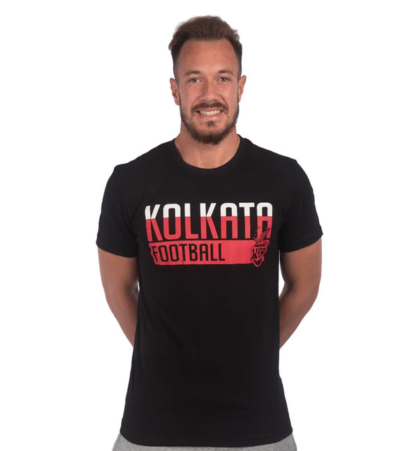 ATK Official Fan T-Shirt