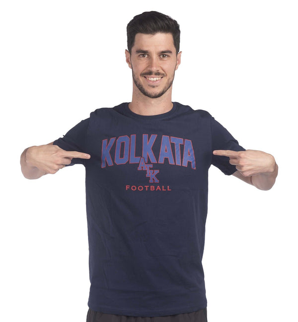 "ATK ""Football"" T-Shirt"