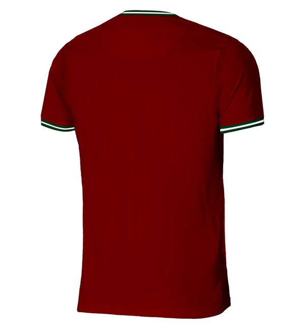 ATK Mohun Bagan Official Fan T-Shirt