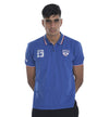 Bengaluru FC Official Polo