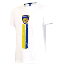 Chennaiyin FC Chest Print Official T-Shirt