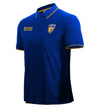 Chennaiyin FC Official Polo