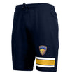 Chennaiyin FC Official Training Shorts