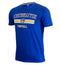 "Chennaiyin FC ""Football"" Official T-Shirt"
