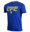 "Chennaiyin FC ""Forever CFC"" Official T-Shirt"