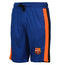 FC Barcelona Cotton Shorts