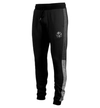 "ISL ""Let's Football"" Athleisure Jogger"