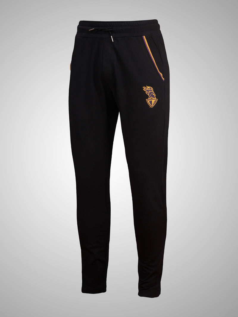 KKR Official Joggers