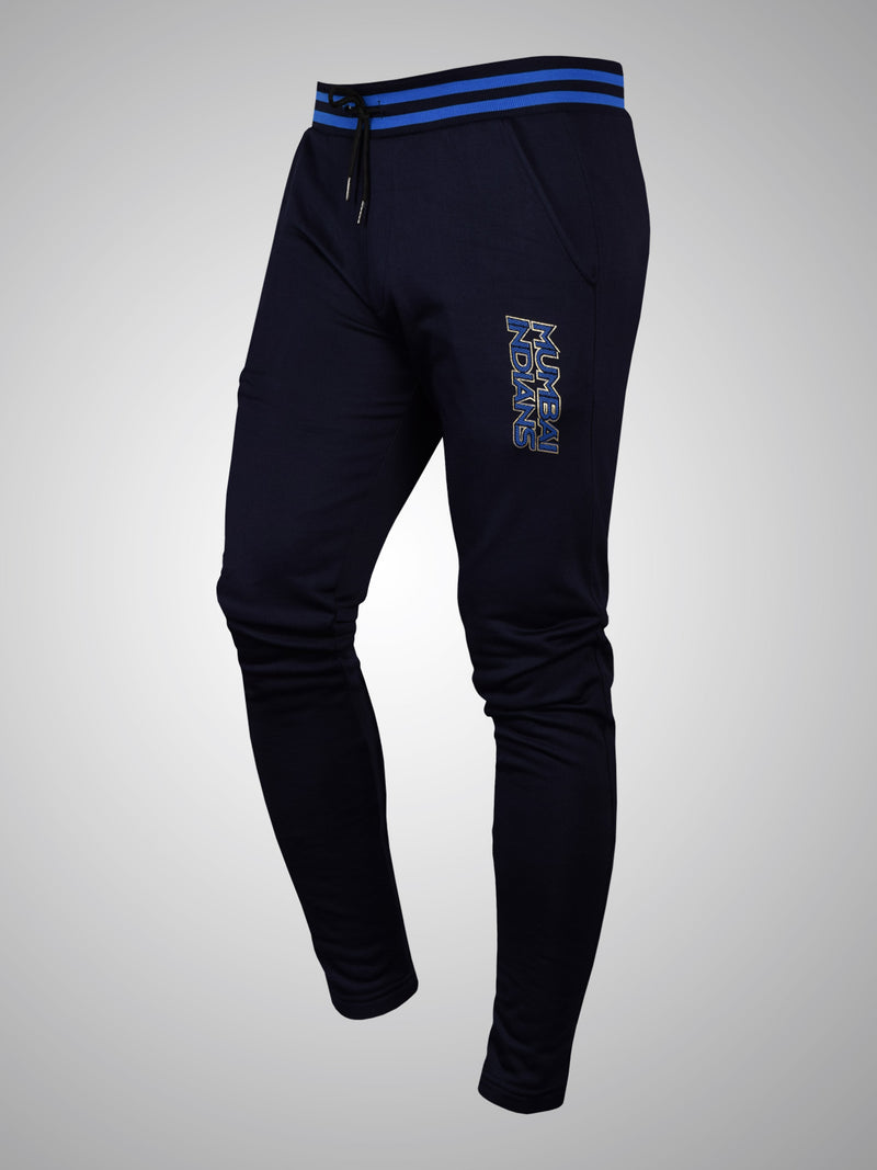 Mumbai Indians Official Joggers