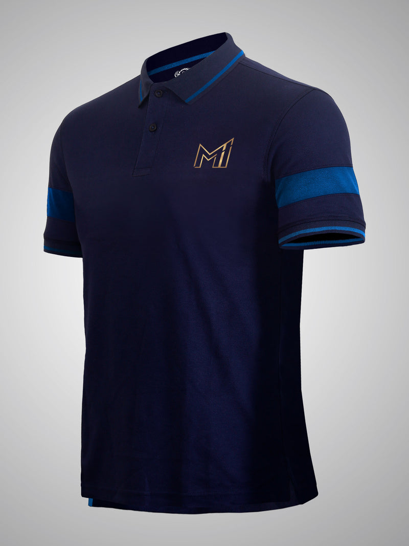 Mumbai Indians Official Polo