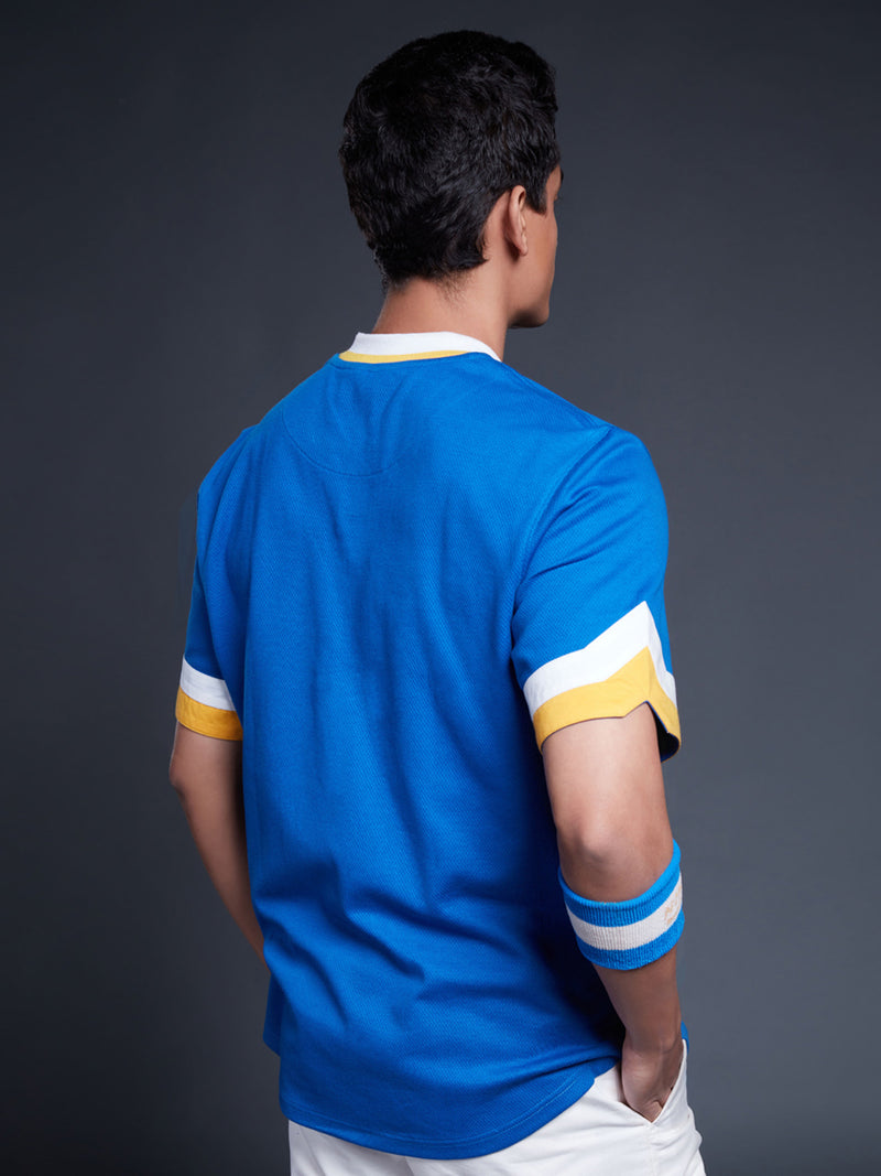 Golden State Warriors Bomber Henley