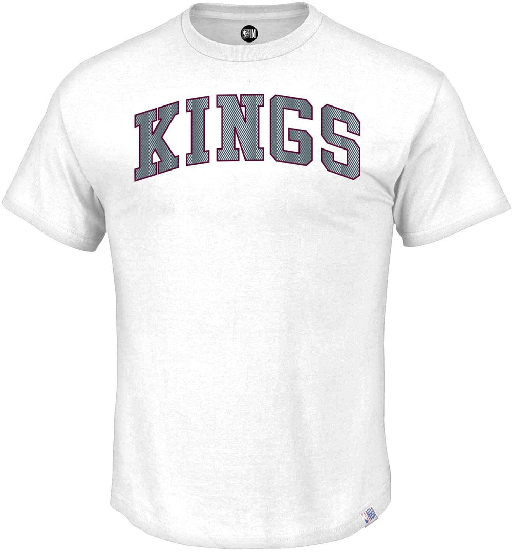 Sacramento Kings Printed