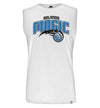 NBA Orlando Magic Printed Sleeveless T-Shirt