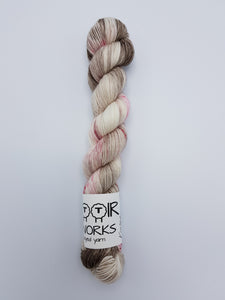Vintage - Tough Sock 50g