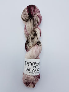 Romance - Tough Sock 100g