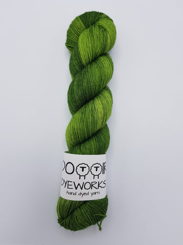 Cactus - Tough Sock 100g