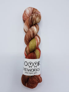 Early Spring - Tough Sock 100g