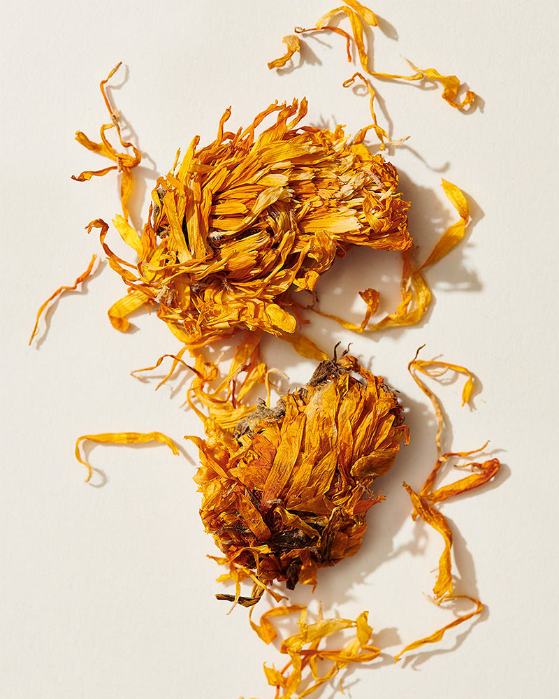 Load image into Gallery viewer, just calendula flowers