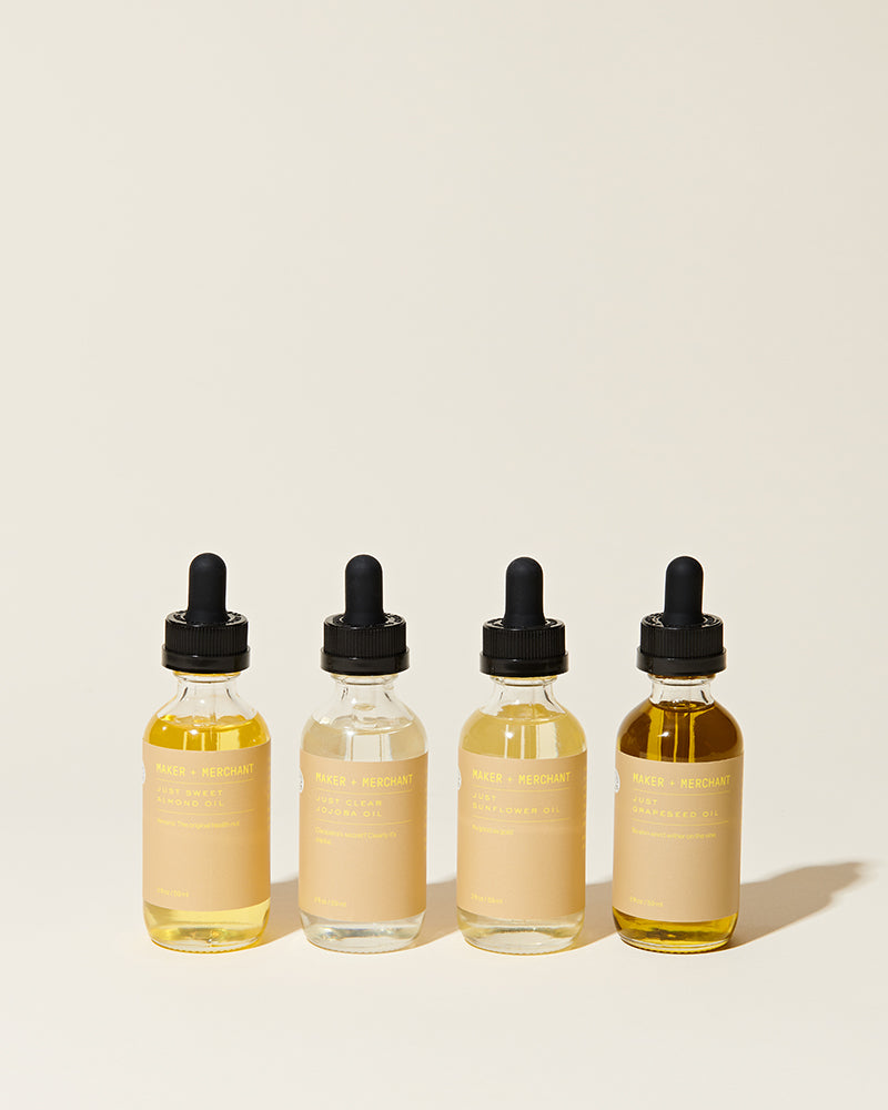 just our favorite oils multipack
