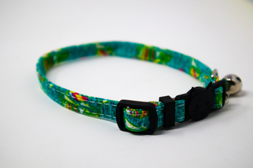 Catboat Collar