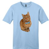 Load image into Gallery viewer, Custom Tee (Large Print)