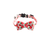 Load image into Gallery viewer, Strawberry Collar (Limited Print)