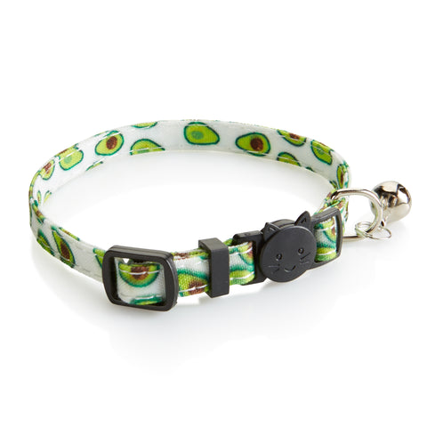 Avocatdo Collar