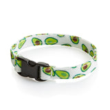 Load image into Gallery viewer, Avocatdo Bracelet