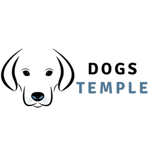 Dogs Temple