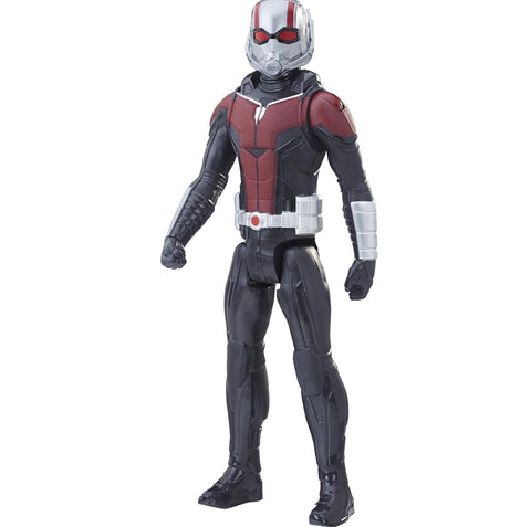 Marvel's Ant-Man and The Wasp Titan Hero Series 2 Pack