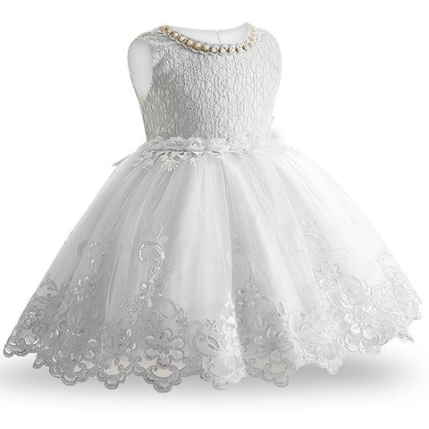 Baby Girl Dress 9M-24M 1 Years Baby Girls  Dresses