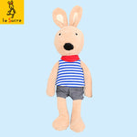 Sugar Rabbit Stuffed Plush Toys