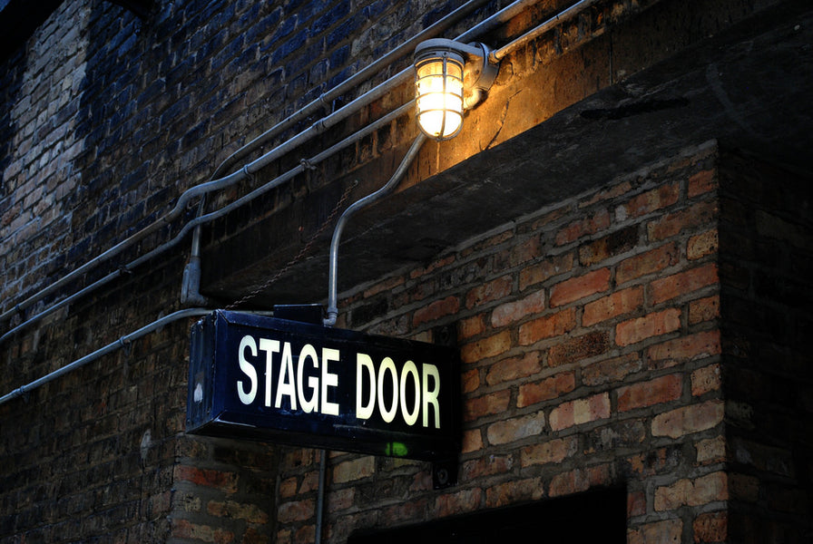 Tips and Tricks for Stagedoor
