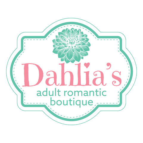Dahlia's Adult Romantic Boutique