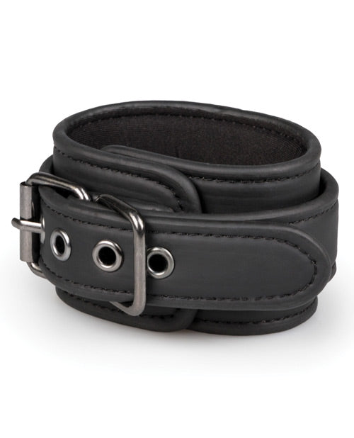 Easy Toys Fetish Ankle Cuffs