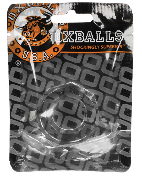 Oxballs Humpballs Cockring
