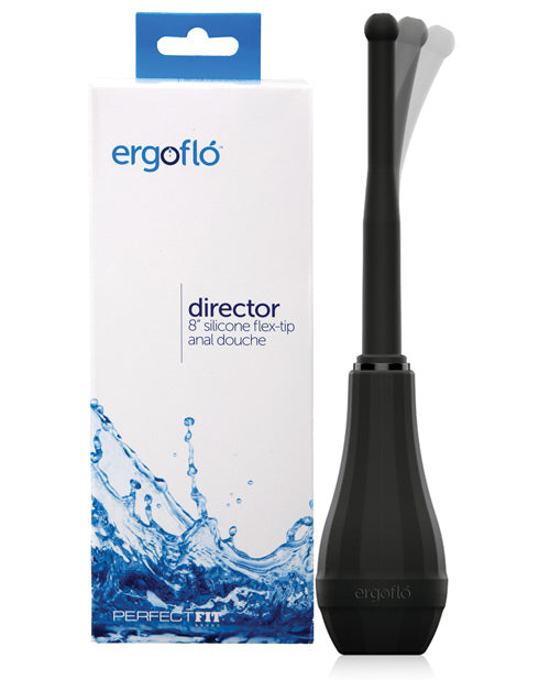 Perfect Fit Ergoflo Director