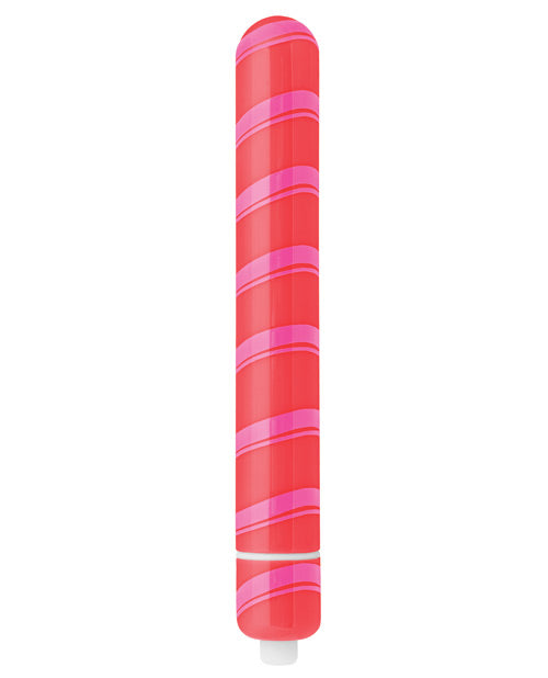 Rock Candy Stick Vibrator