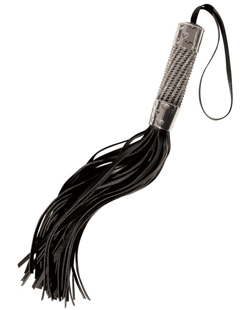 Sincerely Bling Flogger