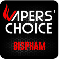 Vapers' Choice Bispham