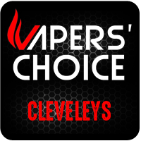 Vapers' Choice Cleveleys
