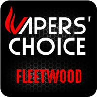 Vapers' Choice Fleetwood