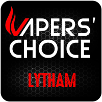 Vapers' Choice Lytham