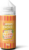 Vapers' Choice Fizzy Mango Kush 100ml