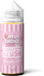 Vapers' Choice Bubblegum Slush 100ml
