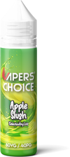 Vapers' Choice Apple Slush (Selected By Luis) 50ml